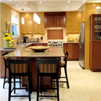 two-tone-kitchen